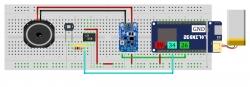 https://www.dietervandoren.net/files/gimgs/th-36_circuit_diagram.jpg